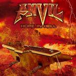 Anvil - Badass Rock N Roll (piesa noua)