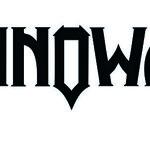Romania preia conducerea Cercului Manowar