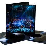 Anathema lanseaza un dublu album live