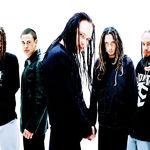 Korn au finalizat inregistrarile pentru noul album