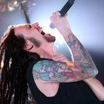 Korn: Noul album este cel mai bun din istoria trupei