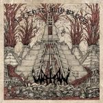 Watain lanseaza un nou single: All That May Bleed