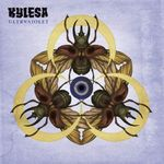 Kylesa - Ultraviolet (album streaming)