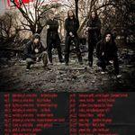 Reuniunea Korn: Stiam ca va fi ca pe vremuri