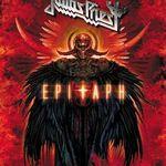 Judas Priest - Turbolover (filmare de pe DVD)