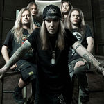 Alexi Laiho vorbeste despre albumul Halo Of Blood (video)