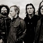 Asculta fragmente de pe noul album Alice In Chains