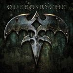 Queensryche - Where Dreams Go To Die (piesa noua)