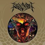 Revocation lanseaza un nou album in august