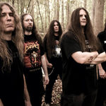 Cannibal Corpse, turneu in memoria lui Jeff Hanneman