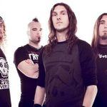 Evile - Skull (streaming gratuit album)