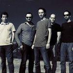 Mercedes Band: Rock-ul nu a ajuns mainstream (Interviu)