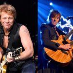 Bon Jovi, la un pas de destramare