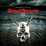 DevilDriver lanseaza un nou album: Winter Kills