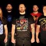 The Black Dahlia Murder - Goat Of Departure (piesa noua)