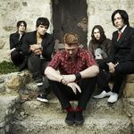 Queens Of The Stone Age - ...Like Clockwork (album streaming)