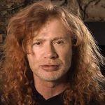 Dave Mustaine: Megadeth este o trupa previzibil de imprevizibila