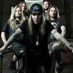 Asculta fragmente de pe noul album Children Of Bodom (partea a treia)