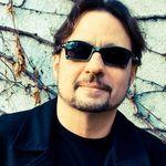 Dave Lombardo despre concedierea sa: Am aflat de pe Internet