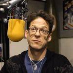 Jason Newsted: Am salvat Metallica de doua ori