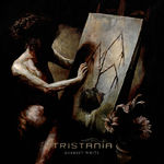 Tristania - Darkest White (cronica de album)
