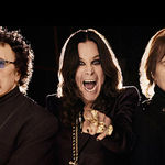 Black Sabbath - 13 (full album streaming)