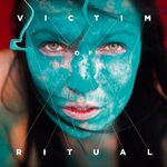 Tarja Turunen lanseaza un nou single: Victim Of Ritual