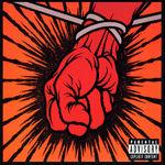 10 motive pentru care ar trebui sa asculti Metallica - St. Anger