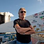 Roger Waters despre Romania: Abia astept sa va vad (video)