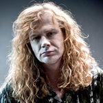 Dave Mustaine, atacuri homofobe cu tenta sexuala