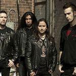 Annihilator lanseaza un nou album spre sfarsitul acestei veri