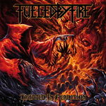 Fueled By Fire - Catastrophe (piesa noua)