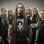 Amorphis - The Wanderer (videoclip nou)