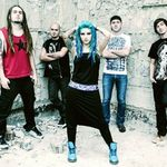 Infected Rain: Urmeaza Rocker's Challenge la Cheile Nerei (Interviu)