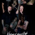 Malevolent Creation lanseaza un nou single in iulie