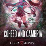 Urmareste concertul Coheed And Cambria din Sydney (video)