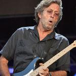 Eric Clapton a fost operat de urgenta