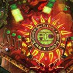 Alice In Chains si-au lansat joc pinball pe mobil (video)