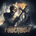 Powerwolf - Amen & Attack (piesa noua)