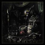 Watain dezvaluie coperta si tracklist-ul noului album The Wild Hunt