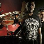 Dave Lombardo a inregistrat alaturi de Sepultura pentru viitorul album