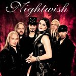 Filmari cu Nightwish la Sauna Open Air in Finlanda