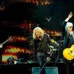 Organizatorul Download nu renunta la reuniunile Guns N Roses si Led Zeppelin