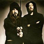 Rotting Christ - 666 (videoclip nou)