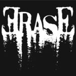 Erase - Come And Get Us (videoclip oficial)