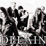 Delain - Are You Done With Me (videoclip nou)