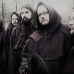 The Black Dahlia Murder - Goat Of Departure (videoclip nou)