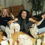 Tom Araya: Nu cred ca putem continua fara Jeff Hanneman