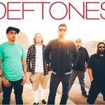 Deftones promit lansarea ultimului album inregistrat de Chi Cheng
