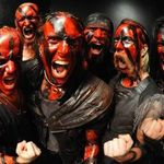 Turisas - For Your Own Good (piesa noua)